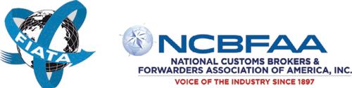 Fiata & NCBFAA Logos