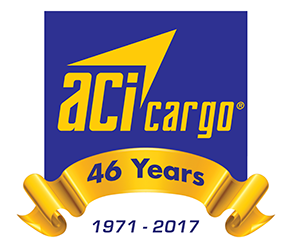SCN Member News: ACI Cargo (Miami) | Security Cargo Network