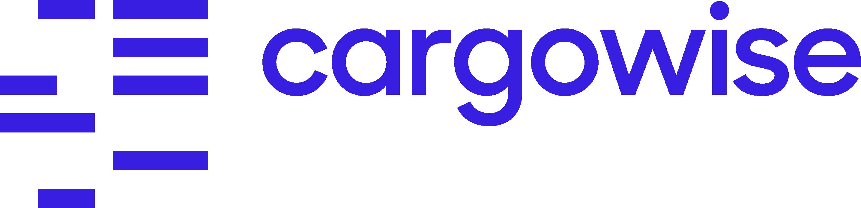 CargoWise Logo