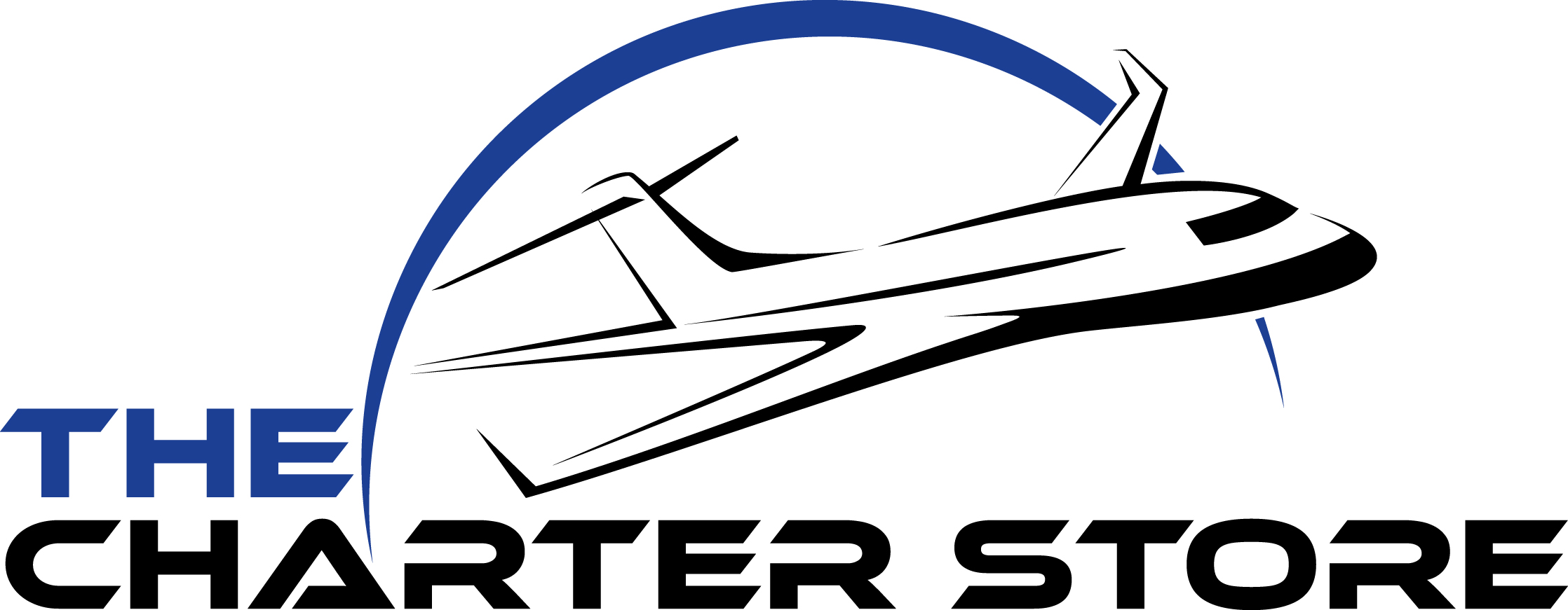 The Charter Store Logo