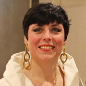 Marta Rocamora