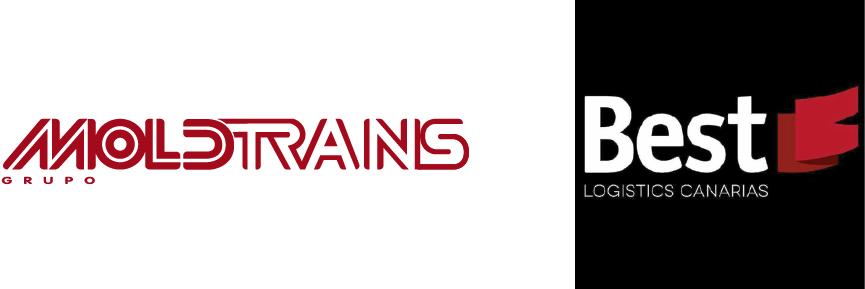 SCN Success Story: Best Logistics & Moldtrans | Security