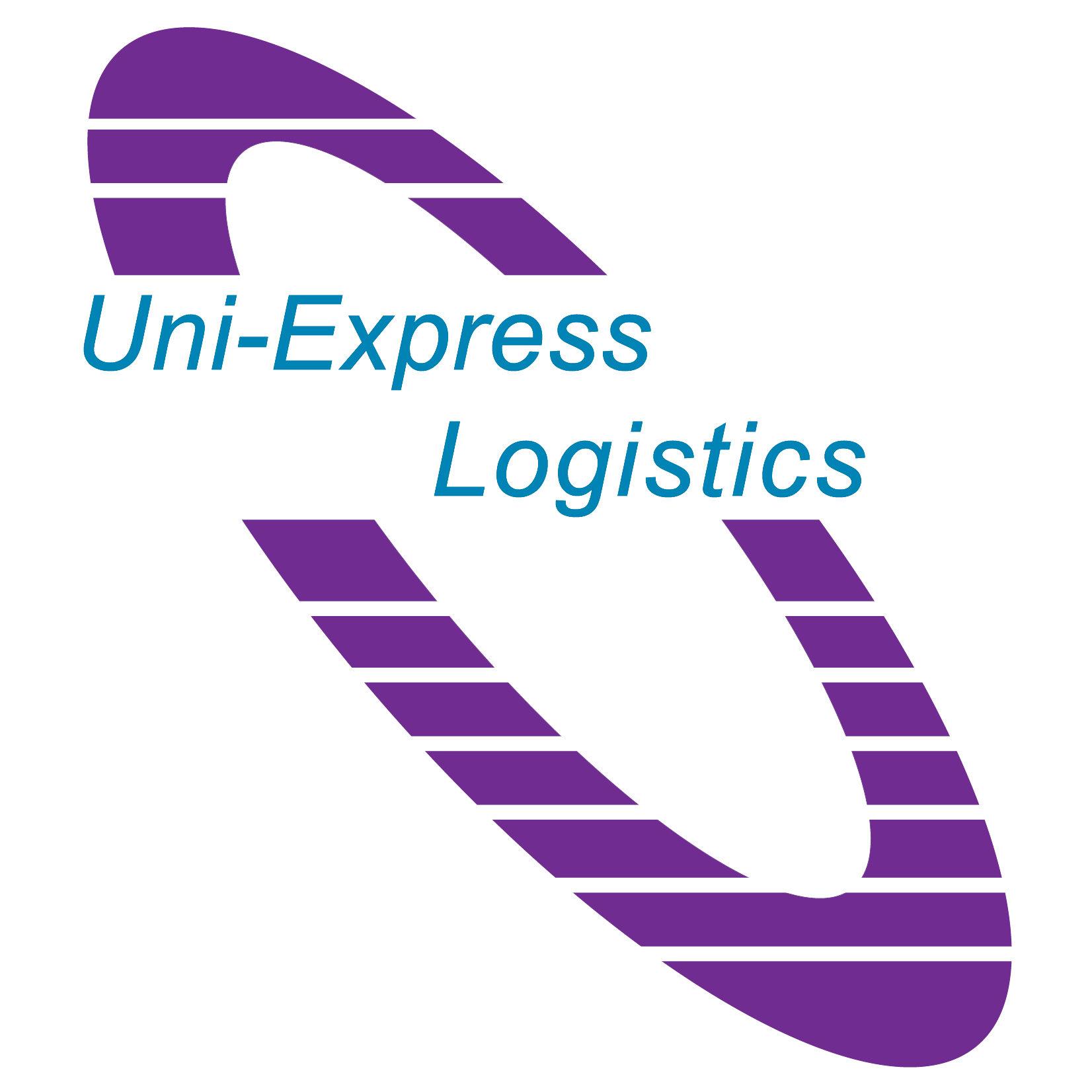 Uni-Express Logistics SDN BHD & Unitrade Logistics SDN BHD ...